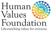 Human Values Foundation